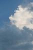 Nubi d'Agosto